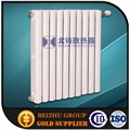 Im3-680 hierro radiador de agua para argelia