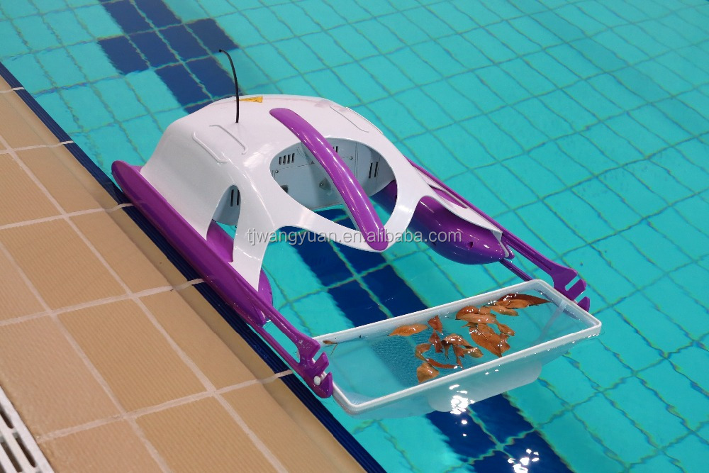 Swimming Pool Surface Cleaner Skimmer Sifia Buy Pool Skimmer Portable Pool Cleaner Robotic