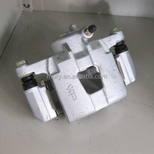 China auto 48L front brake caliper assembly for car braking system
