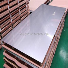 AISI ASTM 316 stainless steel plate/sheet