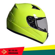 Chinese Custom Best Motorcycle Helmet For Sale
