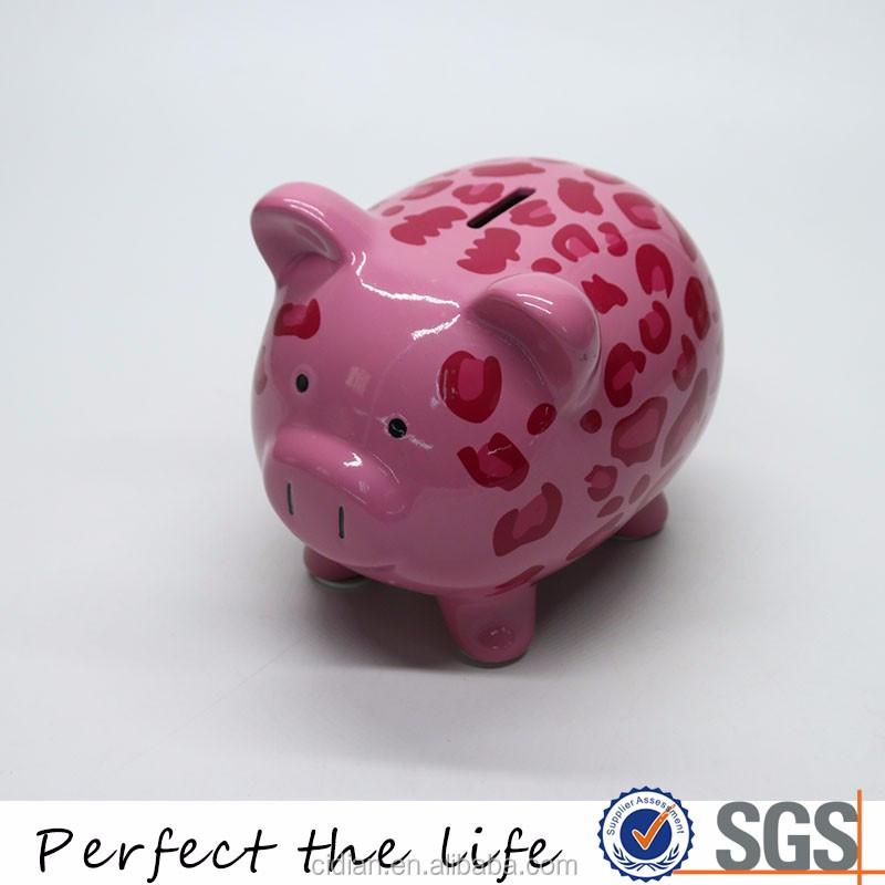 piggy bank4.jpg