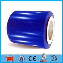 PPGI coils/color
