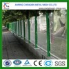 Hot Sale Wire Mesh Fence /Galvanized Fence Panels (Direct Factory)