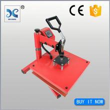 Swing Away Used Printing Machine for T-shirt Printing