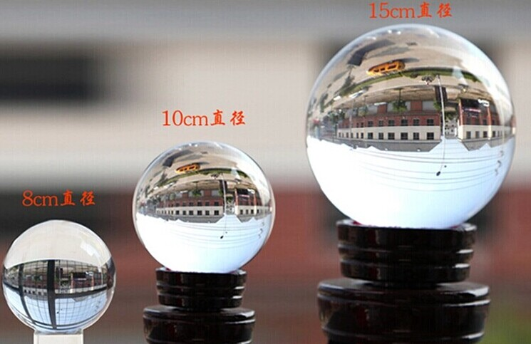 Glass Ball Canbu Used In Furnture Decoration Lighting Accessoriescurtain Decorationimage High Gradeglittering And Ranslucent Get Rid Of Qualityis Now
