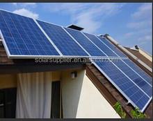 new kit photovoltaic panel 10KW 15KW 20KW / cheap kit panel solar energy system 10KW / factory price solar kits 10kw 15KW 20KW