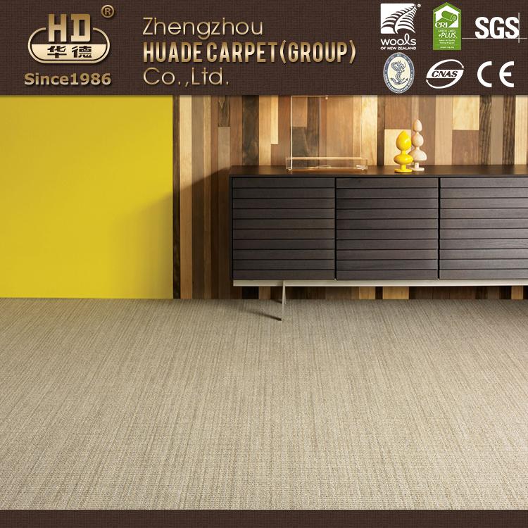 amazing pas cher bcf simple design de mode moquette pour. Black Bedroom Furniture Sets. Home Design Ideas