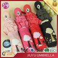 Buena calidad Umbrella producción, precio barato Umbrella producción