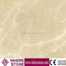 Hot sale beige granite tile marble in bulk