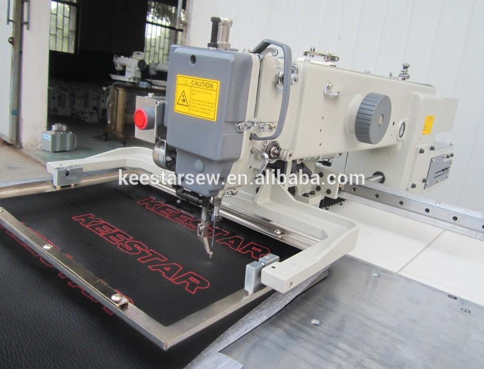 Keestar Plk E2516 Industrial Sewing Machine Servo Motor