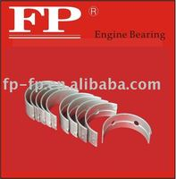 F6 F8 MAZDA Engine Bearing