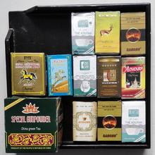 China Tea/Chunmee green tea 41022AAA, 9371, 9369,8147,etc