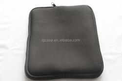 neoprene tablet&laptop case, neoprene sleeve case