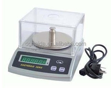 new high precision electronic balance/digital balance/analytical balance
