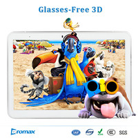 High Bright Korea USA 10 inch Tablet Fast Touch Screen 1920x1200