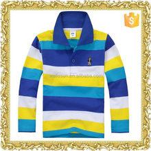 Garantia de fornecedor de algodão spandex cor sólida comércio nomes lojas de roupas crianças