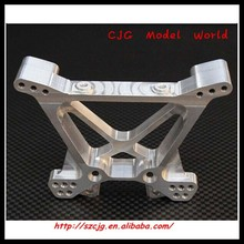 rc car metal parts shelf support for sale