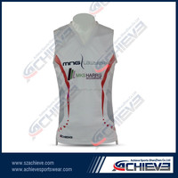 Best Selling customized made league basketball uniform