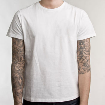 Cotton t shirt clothing wholesale companies bulk blank t for Order bulk t shirts