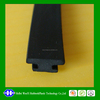 durable aluminum window seal strip from China