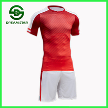 2016 stock e poco galles via football maglietta