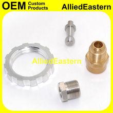 Professional Custom Metal Buffet Stainless Steel Food Warmer, 150430C16