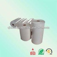heat sealing film for protecting coating hot melt glue