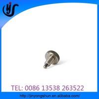 Customized car parts auto accessories