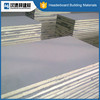 Latest product long lasting calcium silicate board 650 degree in many style