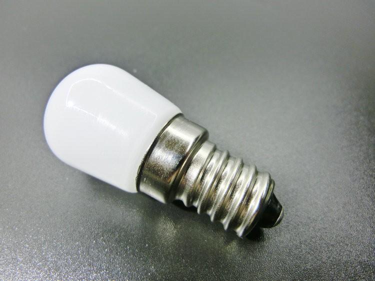 Kühlschrank Led E14 : Großhandel neue produkt e watt watt kühlschrank led