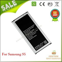 High Quality Battery For Samsung Galaxy S5