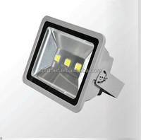 High Power IP65 150W LED Flood Light for Outdoor Lighting