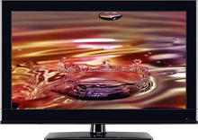19 inch LED/LCD TV hot selling in India Market