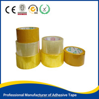 adhesive tape china manufacturer