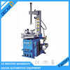 Factory supply used motorcycle tire changer for tire repair