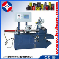 HS-MC-325A excellent quality top sell water circular cutter machine