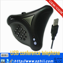 voip phone system for your phone call convenient / voip cordless phone with USB plug / the best voip phone