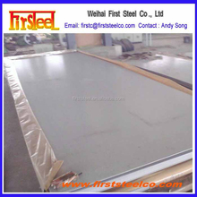 Prime quality Competitive price stainless steel square eye plate