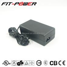 CE PSE KC UL desktop 12V switching power supply for speaker TV