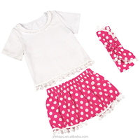 New style babies clothes for baby, adult size baby clothes, import baby clothes china