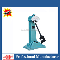 JB-300 Pendulum falling weight impact strength tester