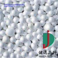 4A molecular sieves I It is used extensively as an absorption material for carbon dioxide.