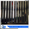 /product-gs/hot-sale-galvanized-corrugated-steel-roofing-gi-corrugated-steel-sheet-60257460737.html