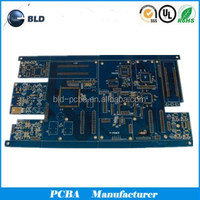 High quality PCB Electronic Integrated Circuit from china factory