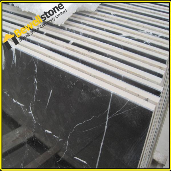 Regen bos brown graniet gelamineerd honingraat aluminium tegels ...