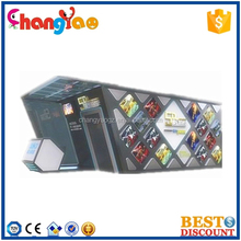 China 3D 4D 5D 6D Cinema Theater Cabin Movie System Suppliers