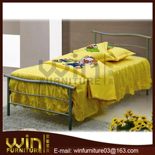 Lovely Wholesale Price Kids Wall Bed For Kids