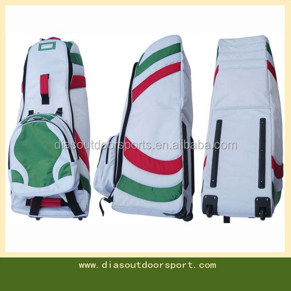 golf club travel bags