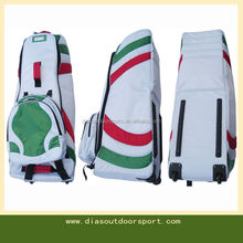 golf club travel bags